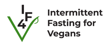 Intermittent Fasting for Vegans