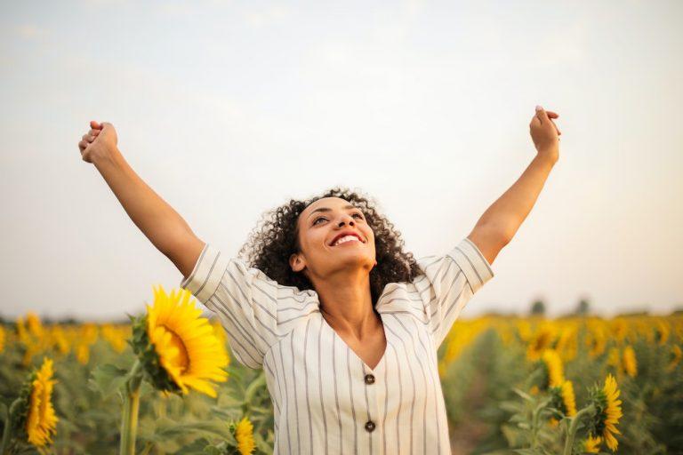 Female Hormones and Intermittent Fasting
